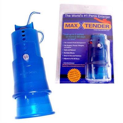 Wholesale max extender,penis enlargement product,penis enlarger,sex enhancer