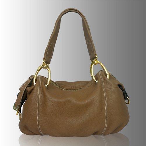 Wholesale Free shipping! 2011 ladies shoulder handbags