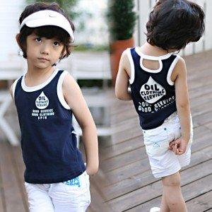 Wholesale Babyland children T-shirt boys t-shirts garments Shirts children costume Blouse tshirts top slee ...