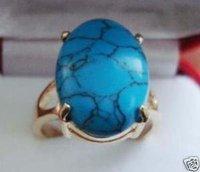 ¿Quieres plata Anillos Circonita Opal Caja Ringe (China (continental))