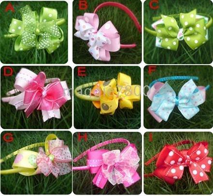 ponytail holders for girls. ponytail holders