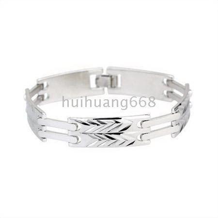 beaded bracelets for men. mens eaded bracelets
