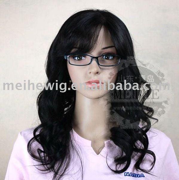 1B# 20 inch Human hair