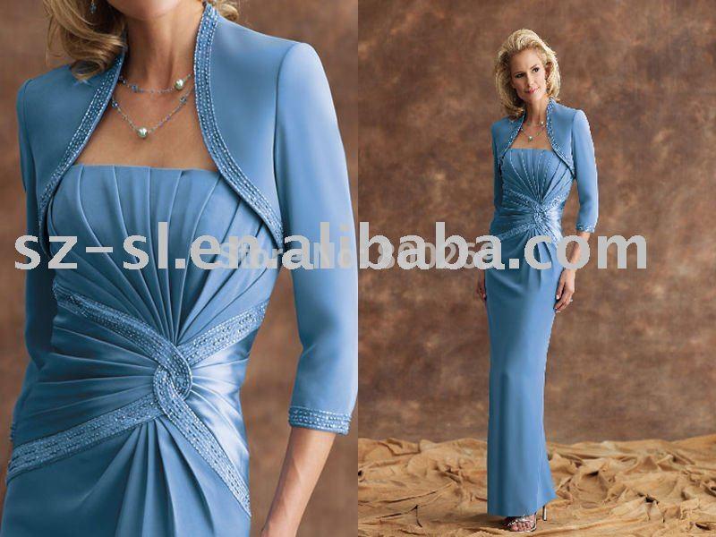 Sewing Patterns Formal Dresses Formal Dress Patterns