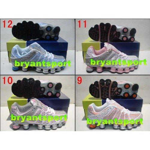 running shoes for women. women#39;s basketball shoes