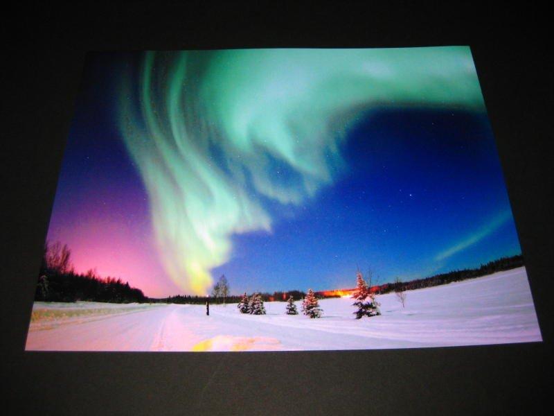 wholesale ultra premium luster inkjet photo paper 12x12 20 shts