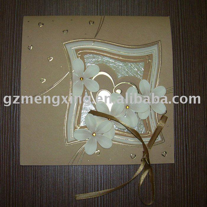 Birthday Cards Romantic. gift card, irthday card,