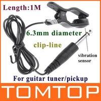 Аксессуары и Комплектующие для гитары OEM i50