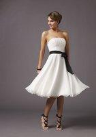 Платья подружки невесты