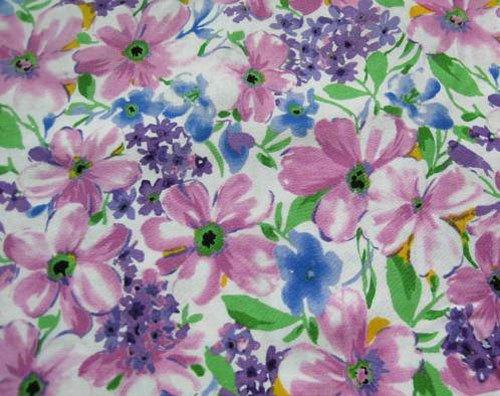 Joann Fabrics Coupons & Deals   Knitting & Crochet & Yarn   Purple