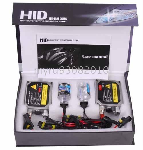 5000k+hid+kit