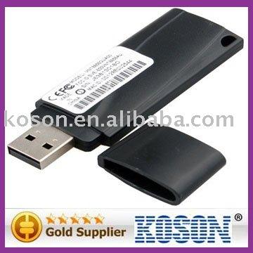 Linksys 802 11g. IEEE 802.11b/IEEE802.11g