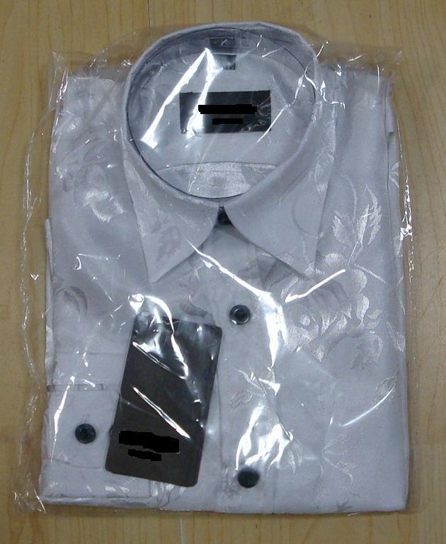 funny t shirts for men. boys polo shirts boys funny t
