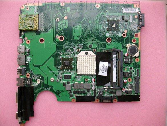 motherbord amd k7tpro2ver 1