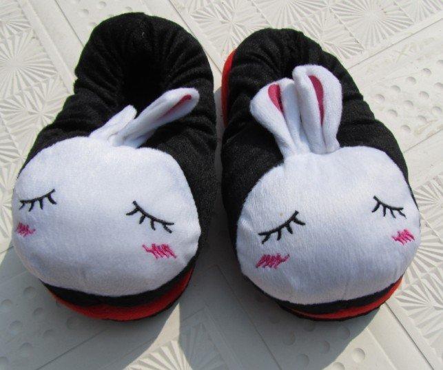 slippers for women. Wholesale Cute MashiMaro Women
