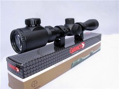 hunting rifle gun. Rifle AIRSOFT HUNTING Gun