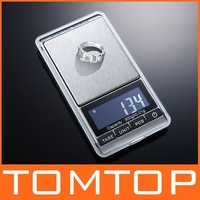 Принадлежности для ванной комнаты 50kgx10g 50kg/10g 50kg-10g Mini Digital Hanging Weighing Luggage Scale, 8pcs/lot, dropshipping