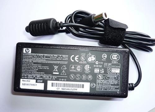 compaq presario v3000 adapter. makeup compaq presario v3000