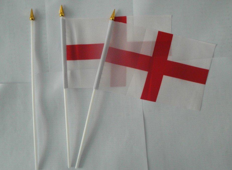 Wholesale  Flags