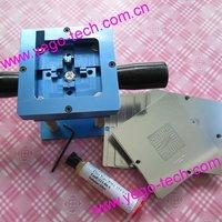 Набор инструментов Original Brand BGA + 100 + * 4 + al + + BGA BGA Reballing Kit Stencils