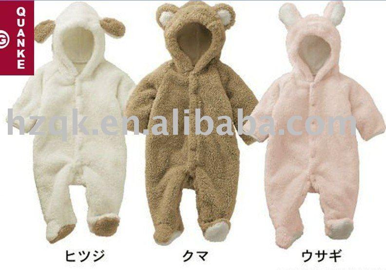 clothing for children-166