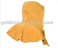 Женская юбка Golden Bird , dressbust , Euramerican