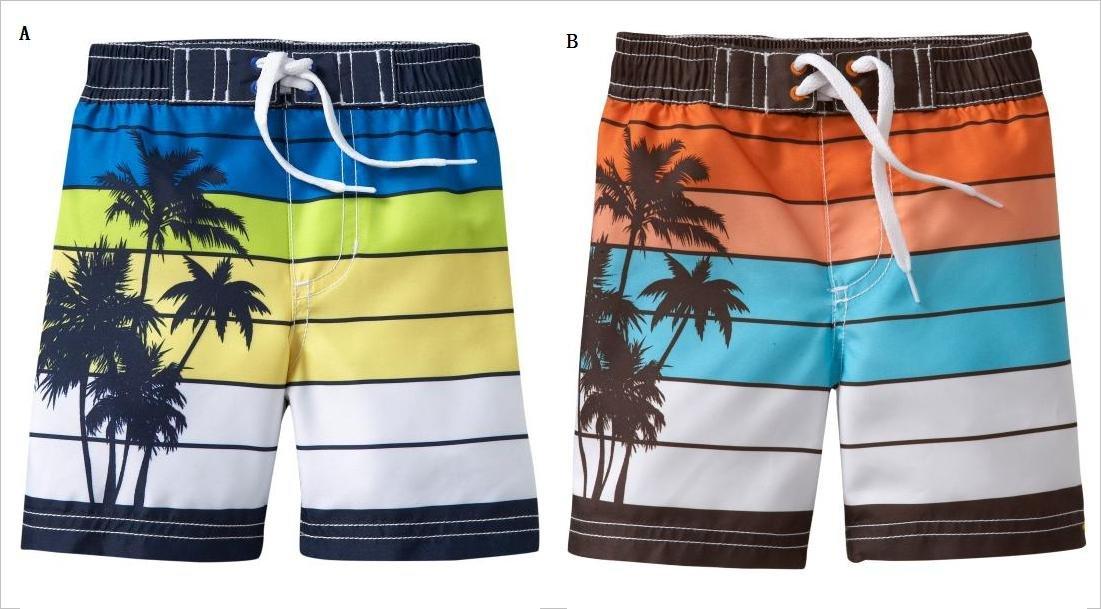 Wholesale branded Pants Baby Shorts beach Shorts underwear hot shorts YGG-YG1181