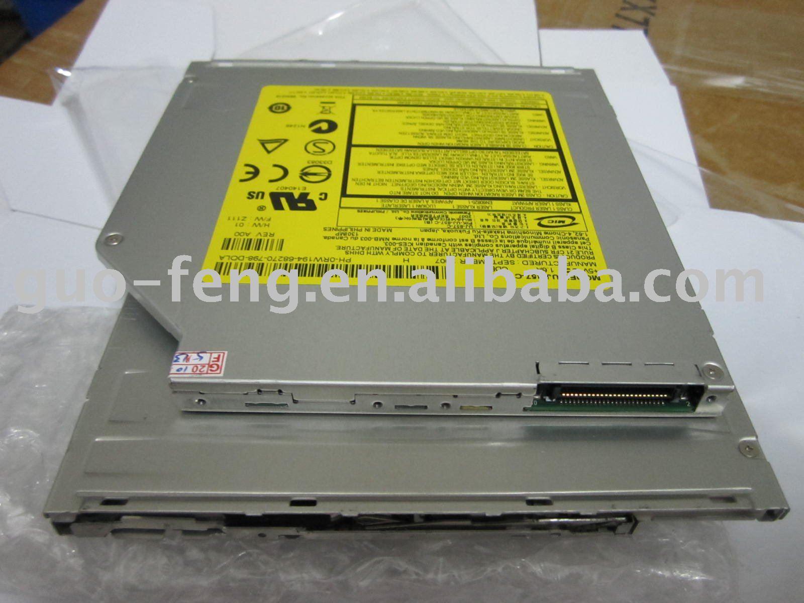 ECS P4M890T-M V2 VGA DRIVER DOWNLOAD