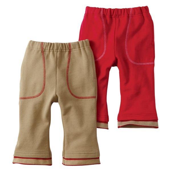 Nissen Pants Baby pants trousers kids trousers pants trouser boys  pants FS-0001