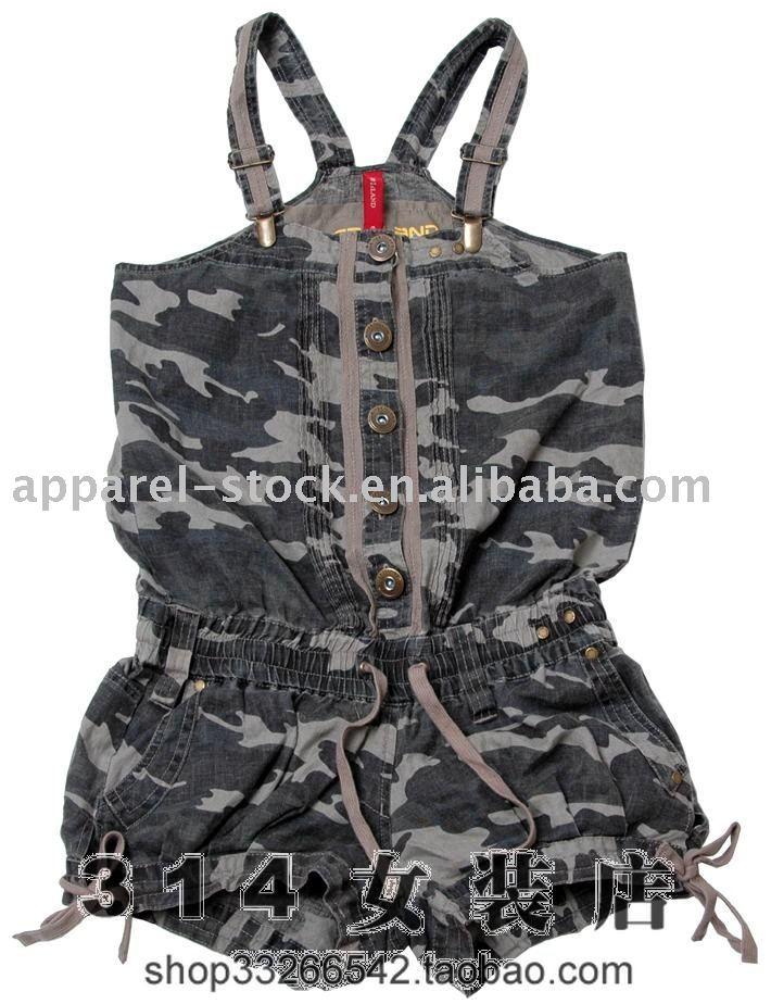 suspenders for women. Buy womens suspenders shorts,