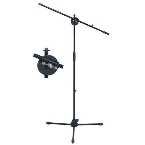 floor mic
