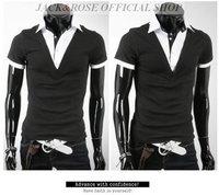 Мужские изделия из кожи и замши Men's jacket suppliers Men's Stunning Casual Rider leather jacket skinny PU leather jacket