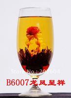 Цветочный чай__100006191 нет нет