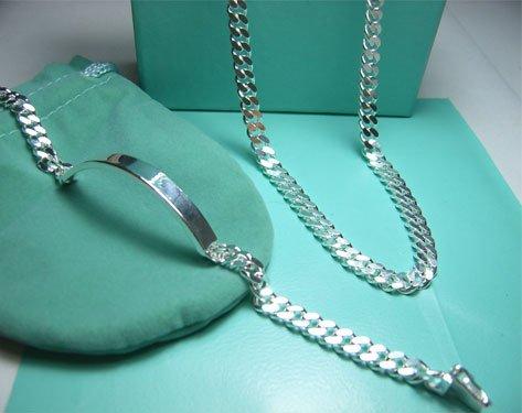 золота | Ювелирные кольца серебро