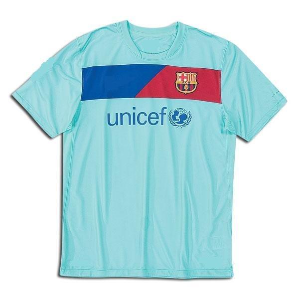 barcelona fc jersey. arcelona fc jersey.