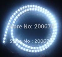 Дневные ходовые огни Auto LED Daytime Running light +18months warranty