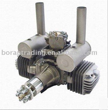 buy rc airplane engine  2