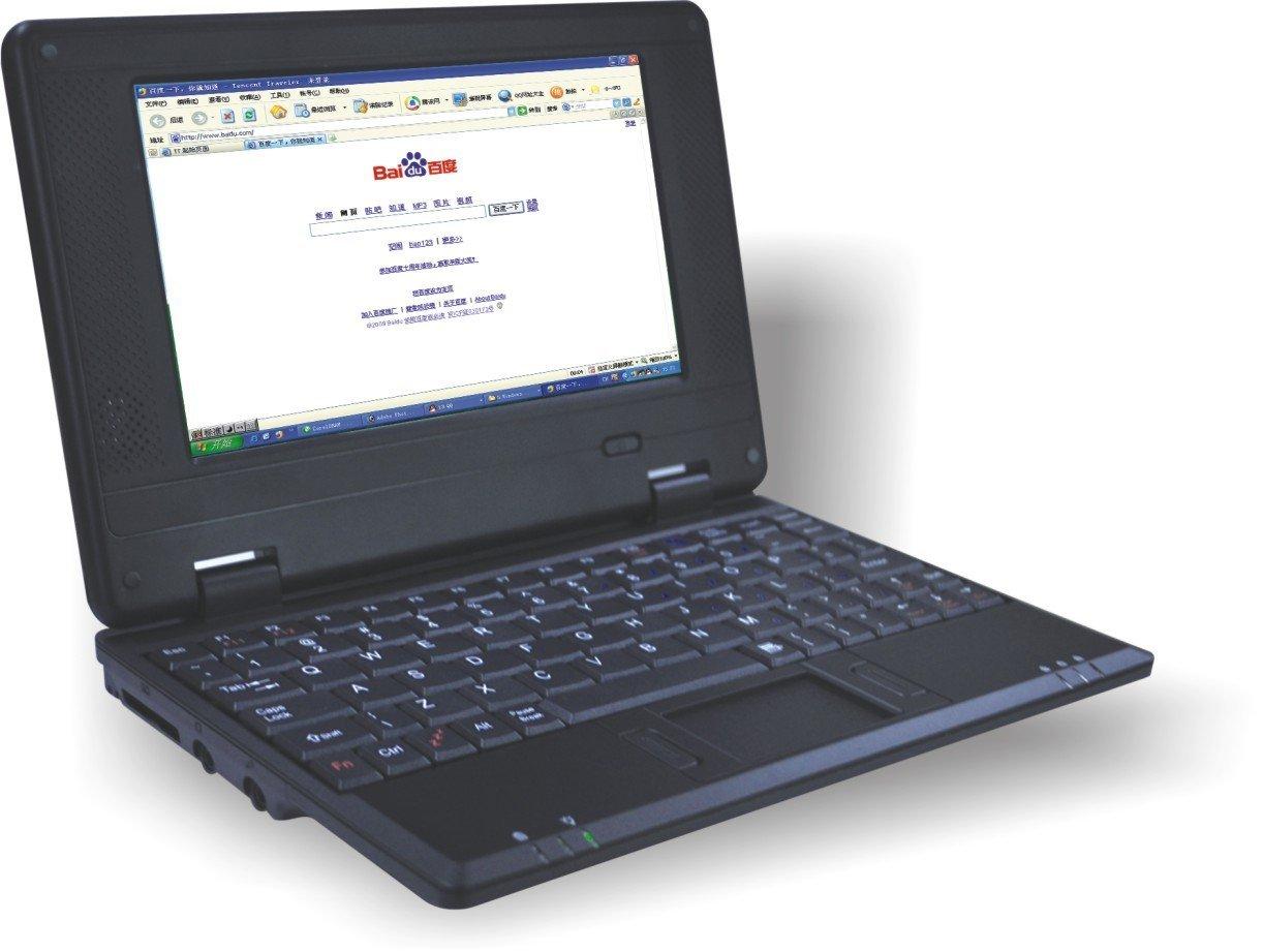 Беспроводной интернет ноутбук 15 фотография
