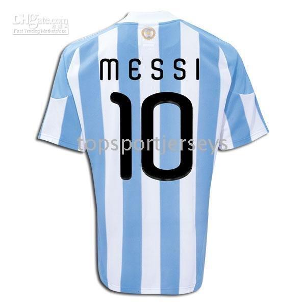 lionel messi argentina jersey. lionel andeslionel messi