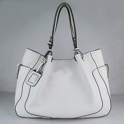2010 The Newest wholesale handbag,branded handbag
