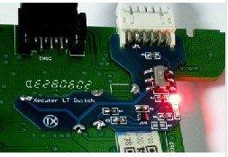 http://img.alibaba.com/wsphoto/v0/321965821/xecuter-LT-switch.jpg