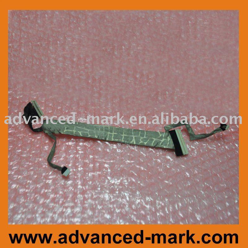 compaq laptop cq40. Wholesale Laptop LCD Cable for