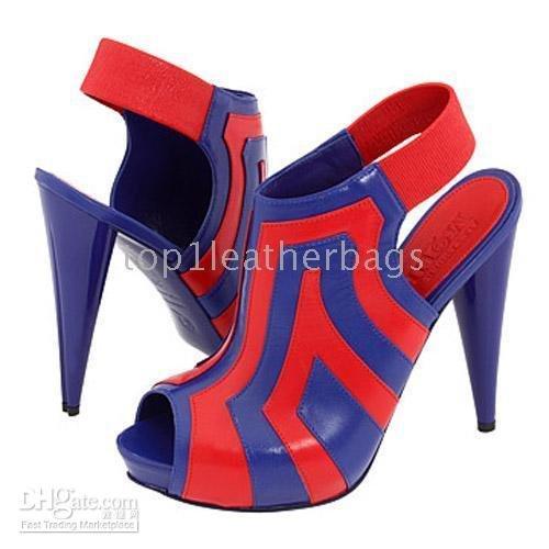 designer shoes 2010. women#39;s designer shoes