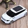 360 Degrees Anti Radar Car detector Full Bands Radar Detectors Russian/English Version Free Shipping