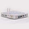 HTPC Mini ITX Motherboard with Intel Core i3 4010U CPU 4GB RAM 32GB SSD 320GB HDD Fanless Tiny Computer Cheap Thin Client PC