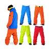 FREE SHIPPING,2014 NEW DESIGN Men ORIGIANL AK 2P1 Snowboarding Pant,ski pant+S-M-L-XL different color+skiing pant men
