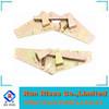Metal Sofa Bed Mechanism /Function Backrest Hinge C03
