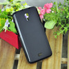 Free Shipping TPU Cases For Explay Vega Pudding Case Smartphone Mobile Cell Phones cases