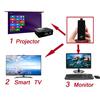 32GB Windows Mini PC TV Stick Wintel TV Box Quad Core Intel Atom Z3735F Windows 8.1 OS HDMI TV Player 2GB RAM MEEGOPAD T01