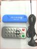 2015 New Mini 2 USB TV Stick DVB-T & RTL-SDR Digital TV Receiver USB RTL2832U & R820T2 Tuner + Remote Control + Antenna Dropship